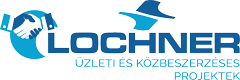 Lochner Group Business
